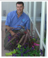 Outdoor and Indoor Plant Maintenance from Plantasia Interiors